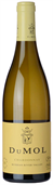 Dumol Chardonnay Russian River Valley